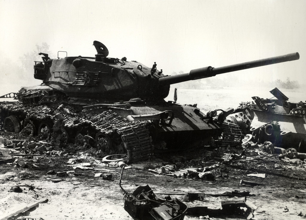 yom-kippur-wreck-2